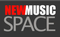 New Music Space