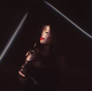 """VALERIE BROUSSARD RELEASES NEW TRACK & VIDEO FOR """"KILLER"""" TODAY"""