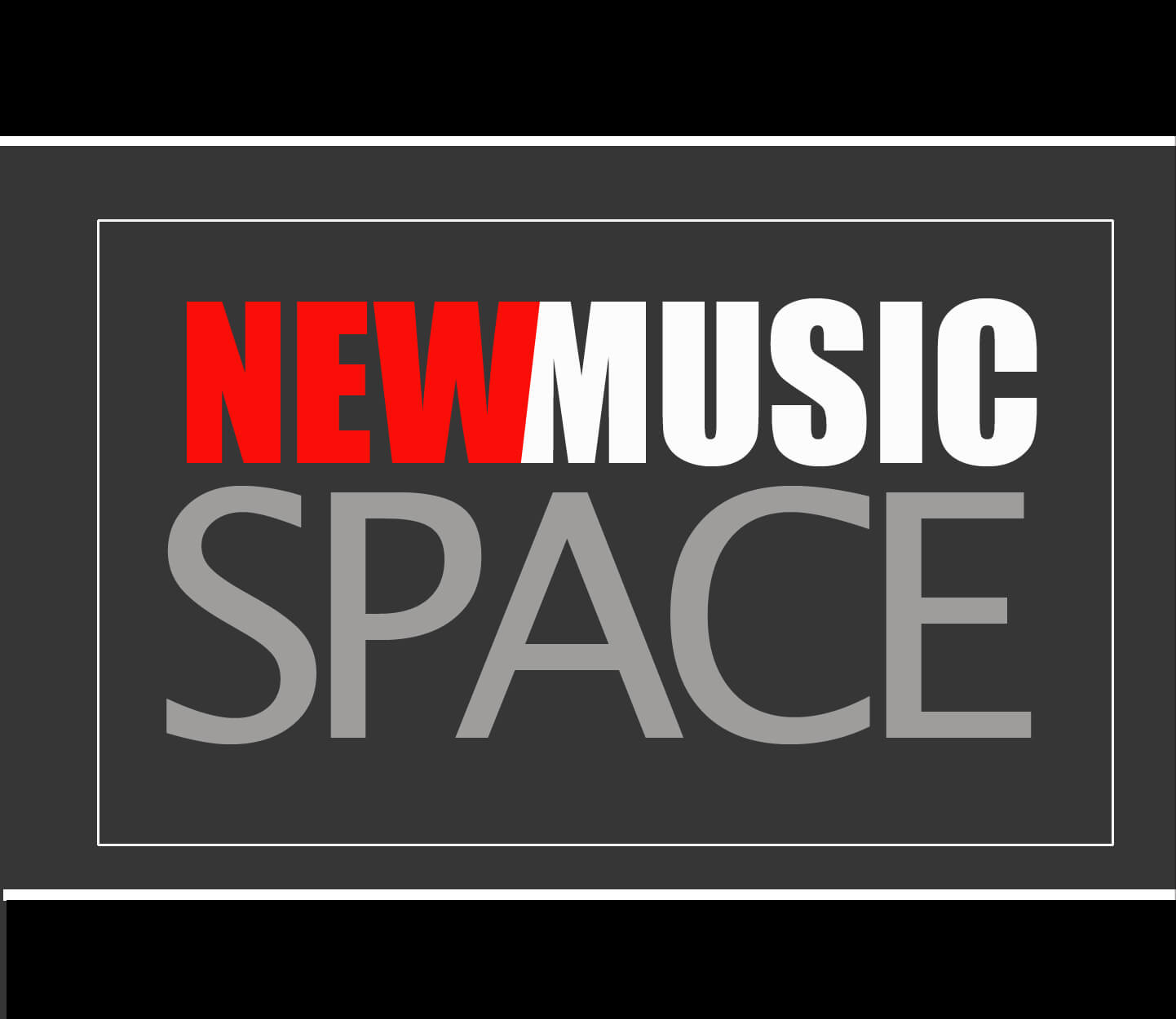 New Music Space, newmusicspace.com