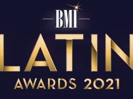 latin-bmi-awards