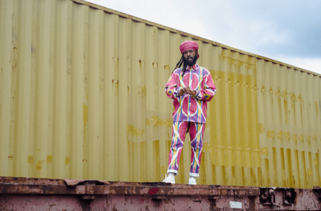 """PROTOJE DROPS NEW VIDEO FOR """"SELF DEFENSE"""" ENCOURAGING TO TAKE ACTION INTO YOUR OWN HANDS FOR JUSTICE"""