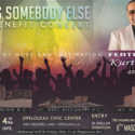 "Grammy-Nominated Gospel Legend Kurt Carr Headlining ""Bless Somebody Else"" Benefit Concert in Louisiana on June 1st, To Raise Funds for the Three Historic Churches Burned in the St. Landry Church Fires"