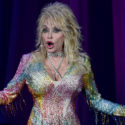 Dolly Parton Celebrates Her 50th Grand Ole Opry Anniversary on Willie's Roadhouse